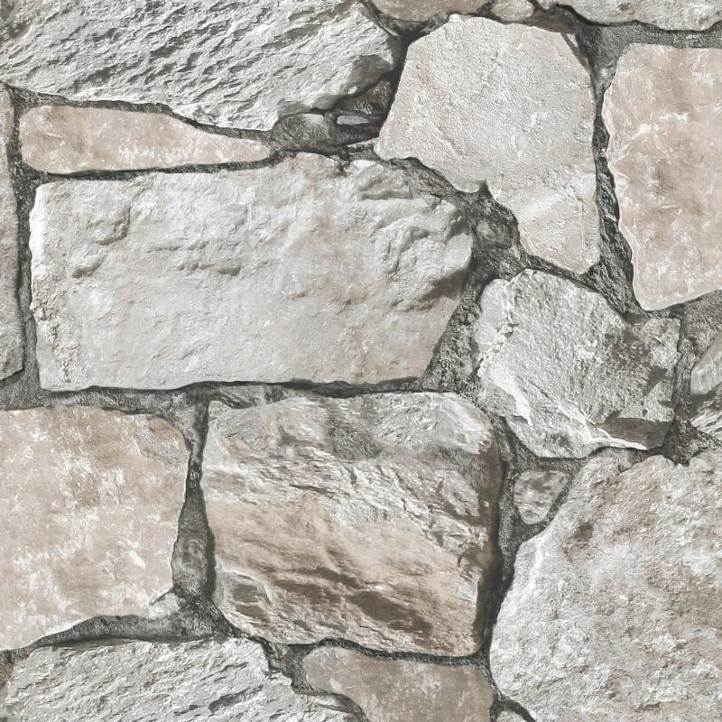 roll-in-stones