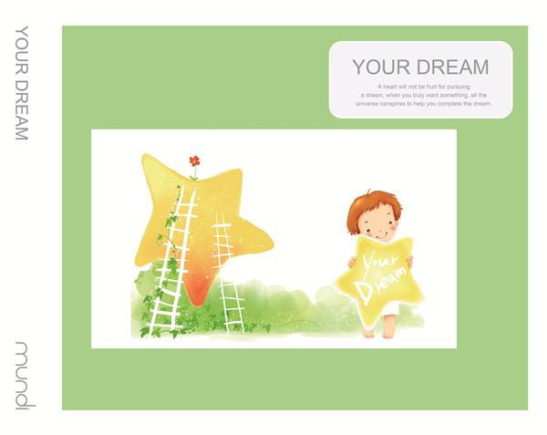 Your Dream